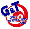 G&T Unic Distribution
